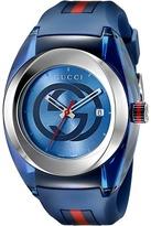 Gucci Sync XXL-YA137104 Watches