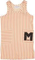 Mini Rodini Dresses - Item 34754474