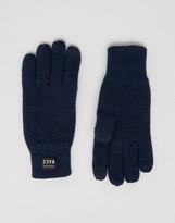Jack and Jones Gloves Touchscreen
