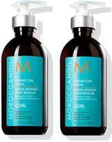 Moroccanoil 2x Intense Curl Cream