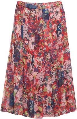 Aspesi Long skirts