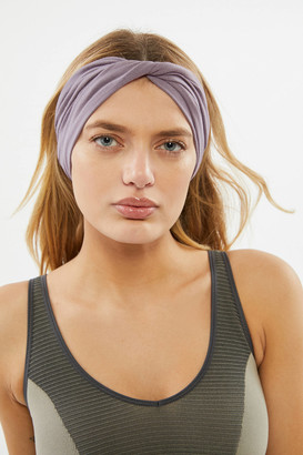 KOOSHOO Twist Headband