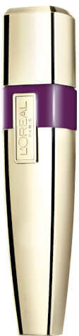 L'Oreal Shine Caresse Lipstick #402 Milady 6ml