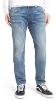 7 For All Mankind 'Paxtyn - FoolProof' Skinny Fit Jeans (Tribute)