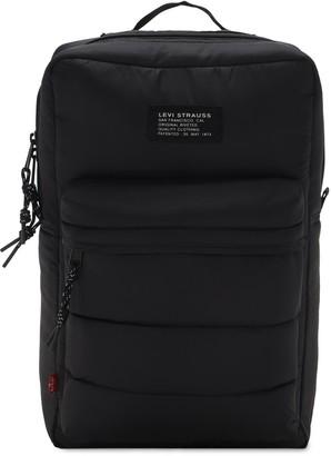 Levi's 17l L Standard Backpack