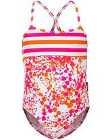 Trespass Nettie Female Swimsuit