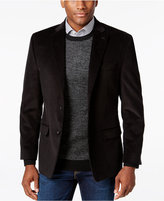 Lauren Ralph Lauren Elbow Patch Corduroy Sport Coat