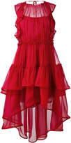 Alberta Ferretti Abito dress