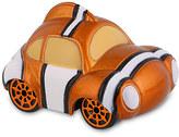 Disney Nemo Racers Die Cast Car