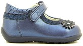 Chicco 01057472 Scarpa velcro Kid Blue Blue