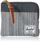 Herschel Johnny Coin or Card Case