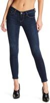 Genetic Los Angeles Crawford Skinny Jeans