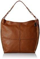 The Sak Silverlake Bucket Bag