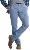 Gramicci Freedom G Pants - Elastic Waist (For Men)