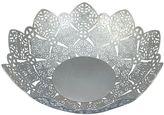 SONOMA Goods for LifeTM Geometric Metal Decorative Bowl