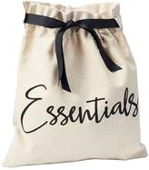 Mud Pie Essentials Canvas Bag