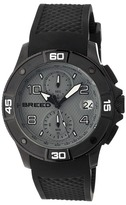Breed Raylan Collection 5805 Men's Watch