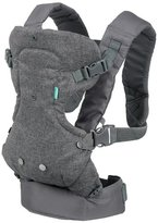 Infantino Flip 4 in 1 Advanced Baby Carrier