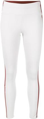 Vaara Bi-Knit Leggings