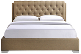 Modway Amelia Queen Bed Frame