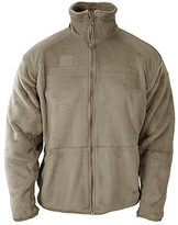 Propper Men's Gen III Fleece Jacket