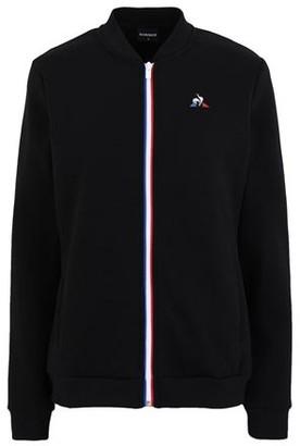 Le Coq Sportif ESS FZ Sweat N1 W Sweatshirt