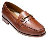 Cole Haan Men's 'Pinch Grand' Bit Loafer