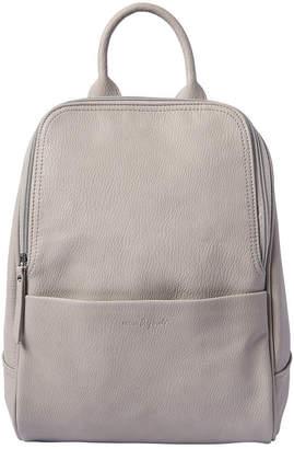 Urban Originals Movement Backpack