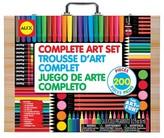 Alex Artist Studio Complete Artist