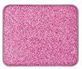 shu uemura Pressed Eyeshadow Refill Color Me155 1.4g