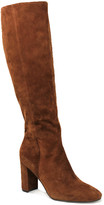 Charles David Biennial Suede Boot
