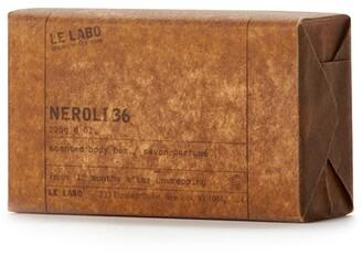 Le Labo Neroli 36 Bar Soap (226G)
