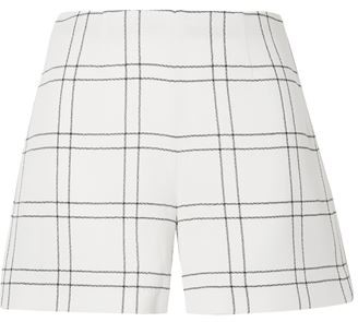 Akris Shorts