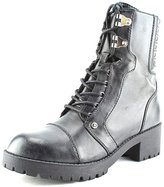 G by Guess Meara Women US 6.5 Ankle Boot