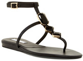 Diane von Furstenberg Perugia Sandal