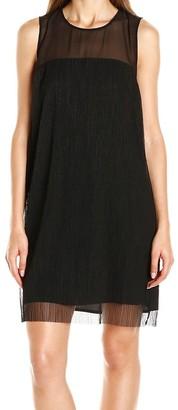 BCBGeneration Women's A-Line Dress