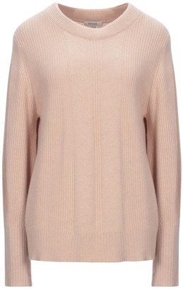 Gigue Sweaters