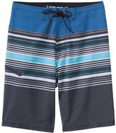 Body Glove Men's Vapor Panzer Boardshort 8146716