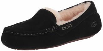 UGG Female Ansley Slipper
