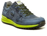 Ecco Speed Hybrid Waterproof Golf Shoe