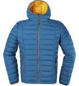 Sierra Designs Tioga Hooded Insulated Jacket - Men's