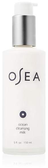 Osea Malibu Ocean Cleansing Milk