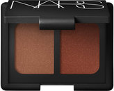 NARS Women's Duo Eyeshadow-BROWN