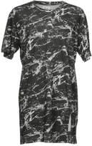Zoe Karssen T-shirts - Item 12080486
