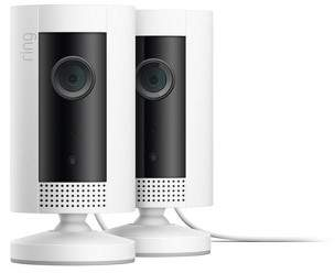 Ring Indoor Cam Mini 2pk