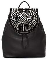 Vince Camuto Bonny – Studded Backpack