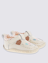 Girls Pram Shoes - ShopStyle UK