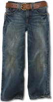 Ralph Lauren Boys' Slim Fit Jeans