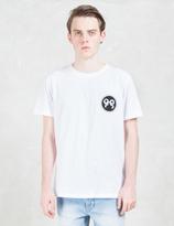Soulland NOS Ribbon T-Shirt