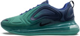 Nike 720 Shoes - Size 7.5